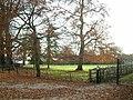 Bletchingdon Park - geograph.org.uk - 91806.jpg