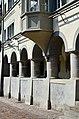 Bleulerhaus (Rapperswil) - Hintergasse 2013-04-01 14-42-16.JPG