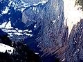 Blick Richtung Stechelberg - panoramio.jpg