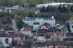 Blick auf Löbau (vom Löbauer Berg) (2).jpg