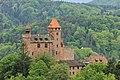 Blick vom Grünberg auf Burg Berwartstein.jpg