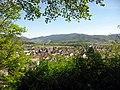 Blick vom Mauracher Berg über Denzlingen 2.jpg
