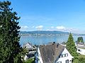 Blick von Zollikon über den Zürichsee 01.jpg
