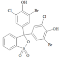 Blu di bromoclorofenolo.PNG