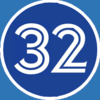BlueJays 32 retired.png