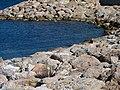 Blue bay - panoramio.jpg