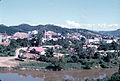 Blumenau em 1972.jpg