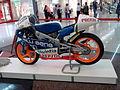Blusens Avintia Moto3 Maverick Viñales 2012 L.jpg