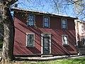 Boalsburg, Pennsylvania (7069406045).jpg