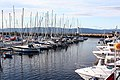 Boat Parking - panoramio.jpg