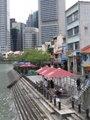 Boat Quay, Dec 05.JPG