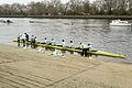Boat Race 2014 - Main Race (36).jpg