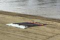 Boat Race 2014 - Reserve Race (06).jpg