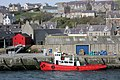 Boat at Stromness harbour - geograph.org.uk - 1342050.jpg