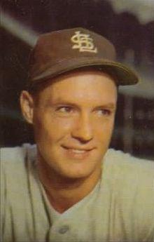 Bob Cain 1953.jpg