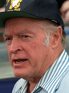 Bob Hope in 1984 (cropped).JPEG