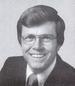 Bob Whittaker.png