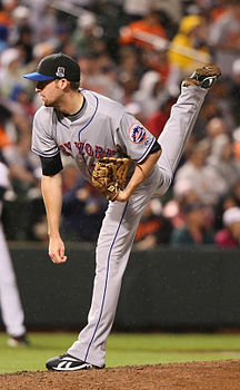 Bobby Parnell on June 17, 2009.jpg