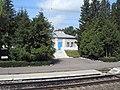 Bobrov, Voronezh Oblast, Russia - panoramio.jpg