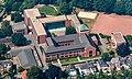 Bocholt, St.-Josef-Gymnasium -- 2014 -- 2133 -- Ausschnitt.jpg