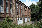 Bochum - Im Lottental - Zeche Klosterbusch - Maschinenhaus 01 ies.jpg
