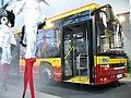 Bociany i Autosan Sancity 18LF.jpg