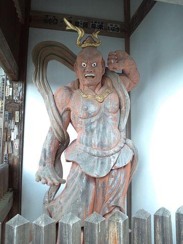[Bild: 360px-Bodai-ji_Temple_-_Statue_of_Ni%C3%B41.jpg]