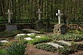 Bodelschwingh Friedhof Velmede IMGP6307 wp.jpg