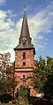 Bodensee Kirche 2011.JPG