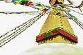 Bodhaunath Stupa 126.jpg