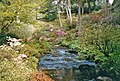 Bodnant Garden, North Wales - geograph.org.uk - 881405.jpg
