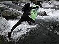 Bodyboarders in Rio Vista Park, San Marcos River.jpg