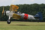 Boeing-Stearman N2S (E75) - Private JP6388335.jpg