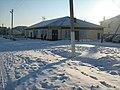 Bogatye Saby, Respublika Tatarstan, Russia, 422060 - panoramio (2).jpg