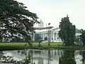 Bogor Botanical Gardens Java35.jpg