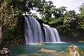 Bolinao Falls, Pangasinan.jpg