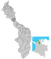 Bolivarmunmapcordoba.png
