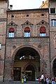 Bologna grand residence and arcade.jpg