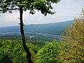 Boludağı-Varan Tesislerinden Otoyola Bakış - panoramio.jpg