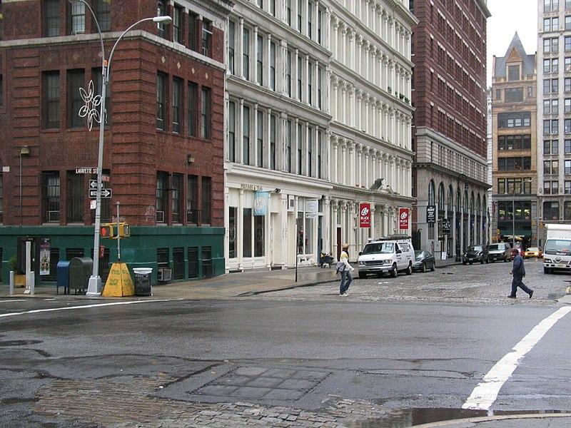 File:BondStreetNOHO.JPG