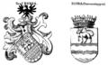 Bonda-Wappen Sm.PNG