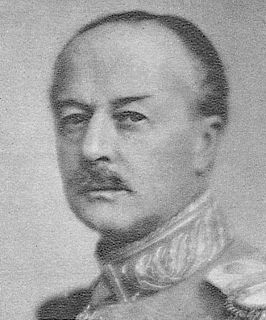 Carl Bonde Swedish Army officer, equerry and horse rider