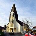Bonifatiuskirche Wetter.jpg