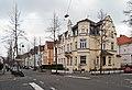 Bonn, Bad Godesberg, Villenviertel, 2012-02 CN-04.jpg