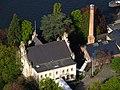 Bonn-Altes Wasserwerk.jpg
