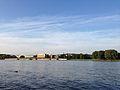 Bonn 0269.JPG