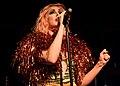 Bonnie McKee 09 02 2017 -15 (37829417052).jpg