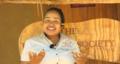 Bono Mmusi, Botswana Society Project Manager.png