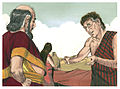 Book of Genesis Chapter 29-6 (Bible Illustrations by Sweet Media).jpg