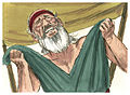 Book of Genesis Chapter 37-21 (Bible Illustrations by Sweet Media).jpg